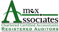 Amex Associates Ltd